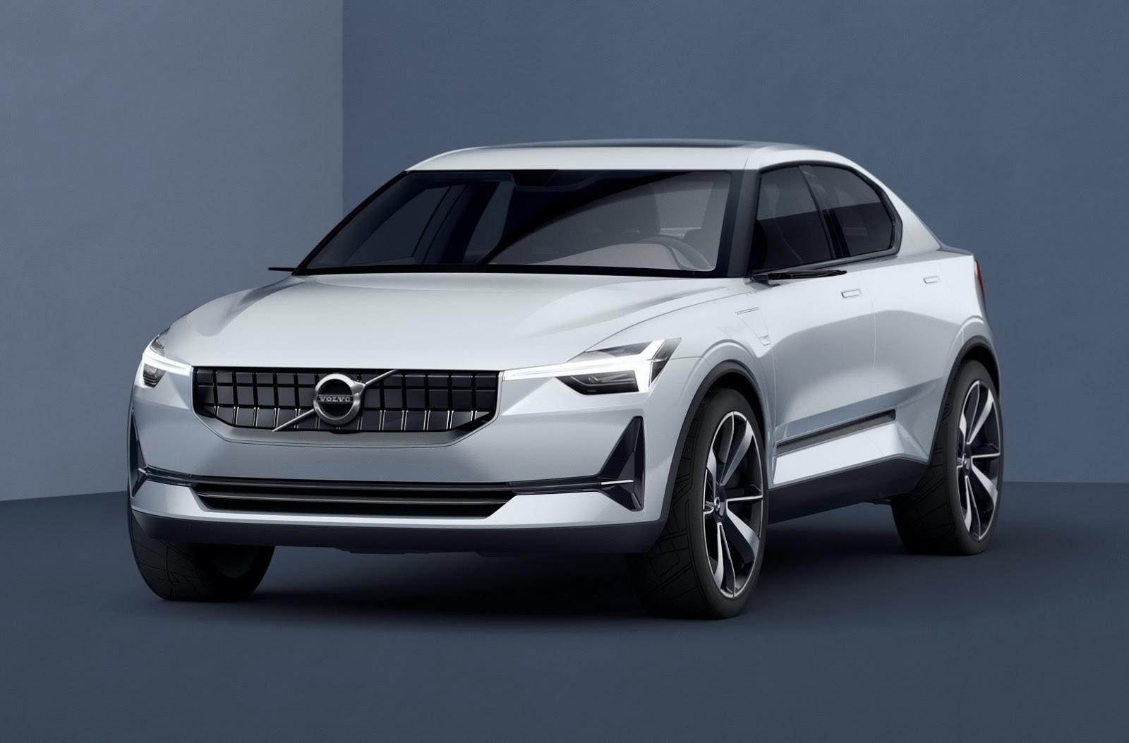 Volvo-XC40-S40-1