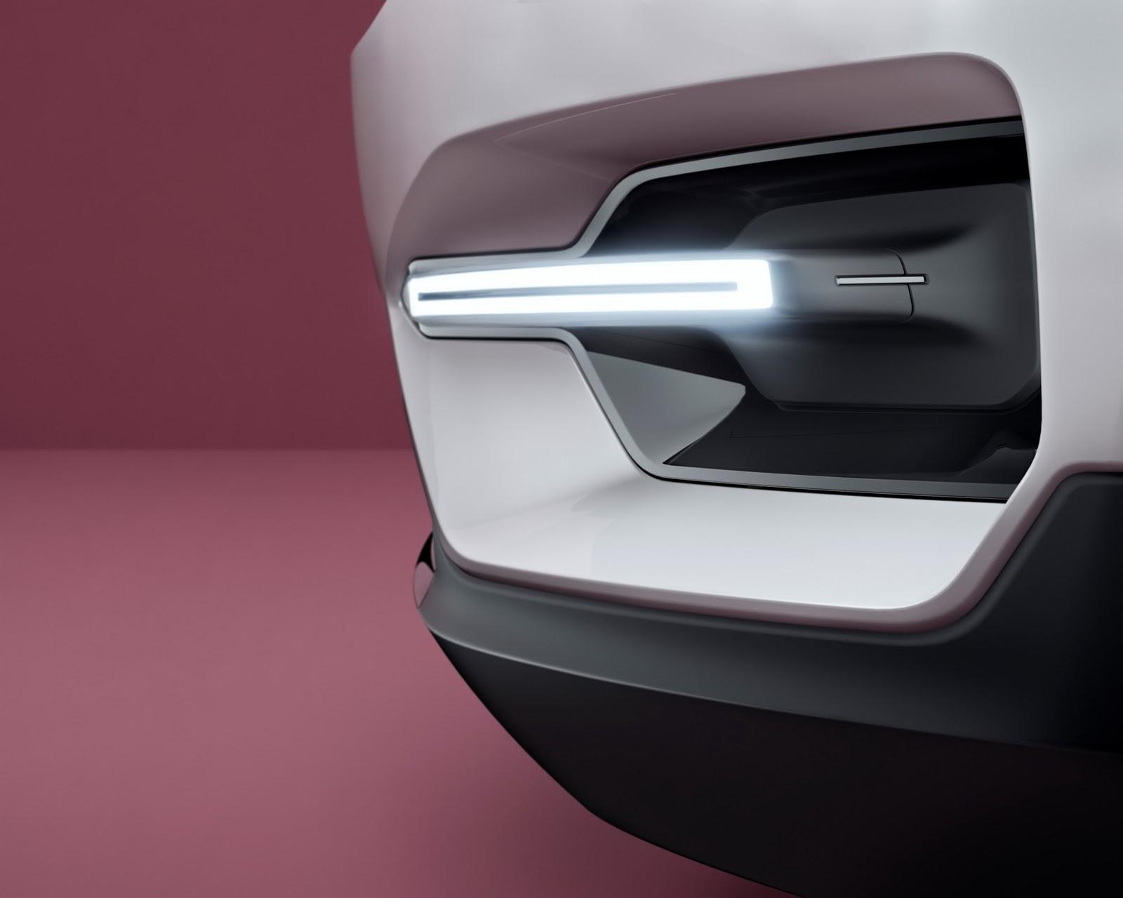 Volvo-XC40-S40-15