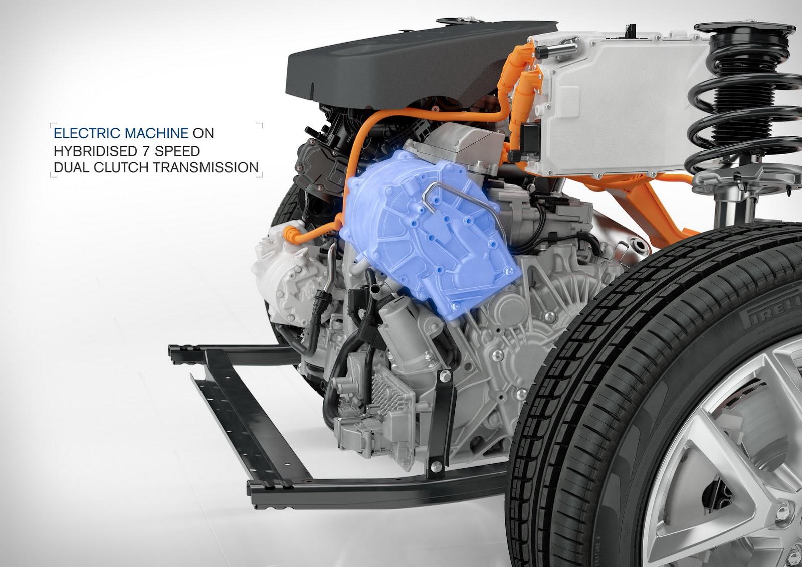 Volvo-XC40-S40-19