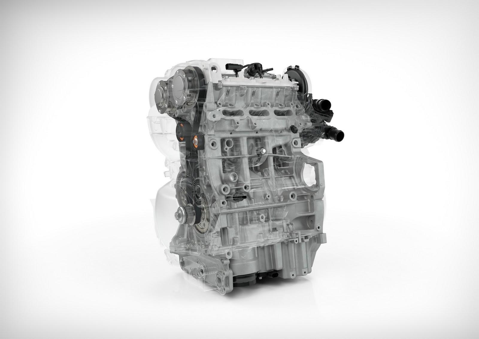 Volvo-XC40-S40-21