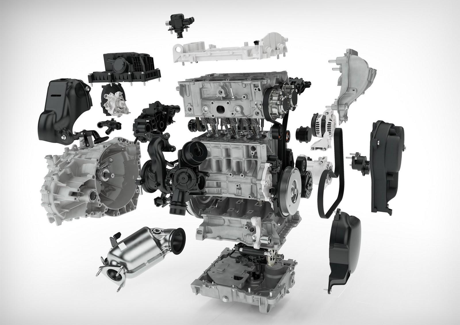 Volvo-XC40-S40-23
