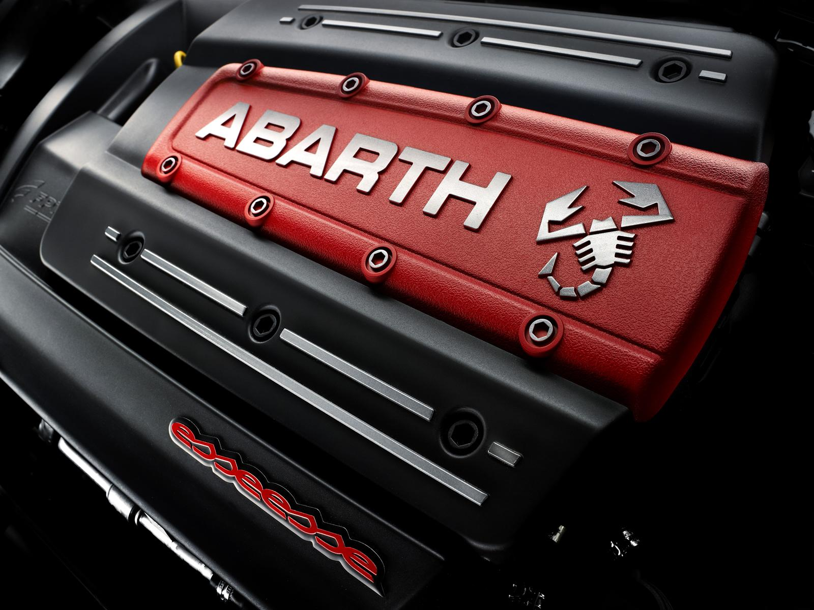13 best Abarth GTClic Car images on Pinterest   Fiat abarth ...