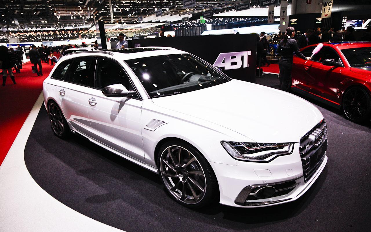 http://www.autoblog.gr/wp-content/gallery/abt-as6-r-avant-live-in-geneva-2013/abt-as6-r-avant-live-in-geneva-2013-5.jpg