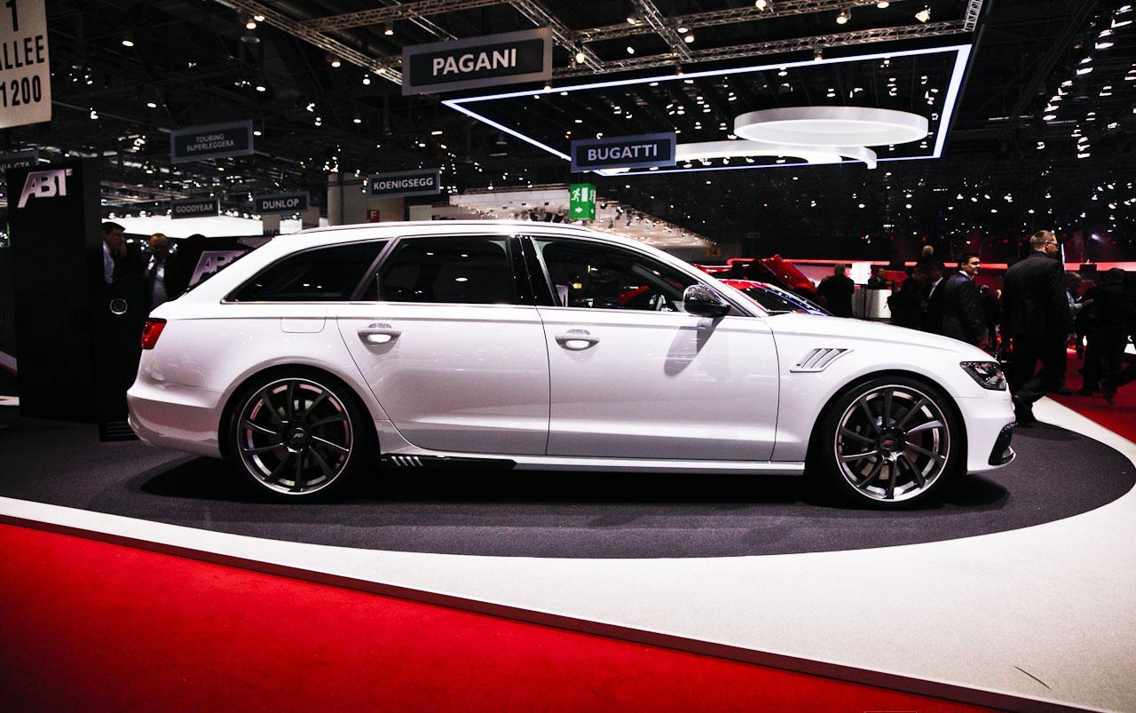 http://www.autoblog.gr/wp-content/gallery/abt-as6-r-avant-live-in-geneva-2013/abt-as6-r-avant-live-in-geneva-2013-8.jpg