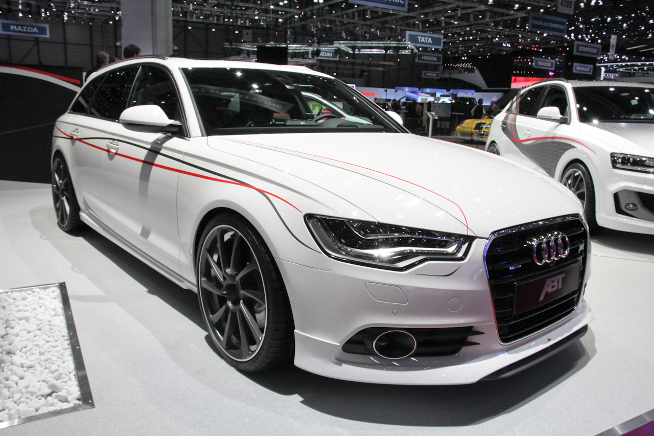 http://www.autoblog.gr/wp-content/gallery/abt-live-in-geneva-2012/audi-a6-avant-by-abt-1.jpg