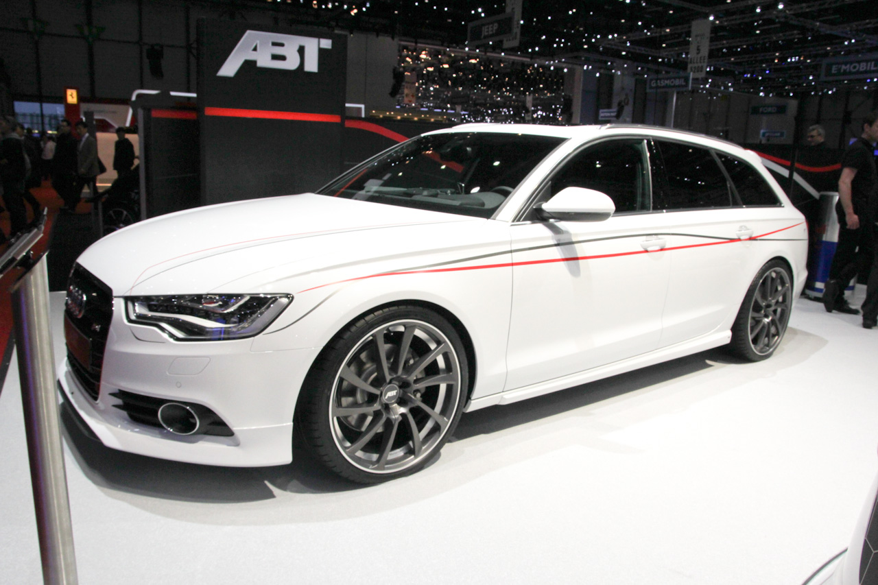 http://www.autoblog.gr/wp-content/gallery/abt-live-in-geneva-2012/audi-a6-avant-by-abt-2.jpg