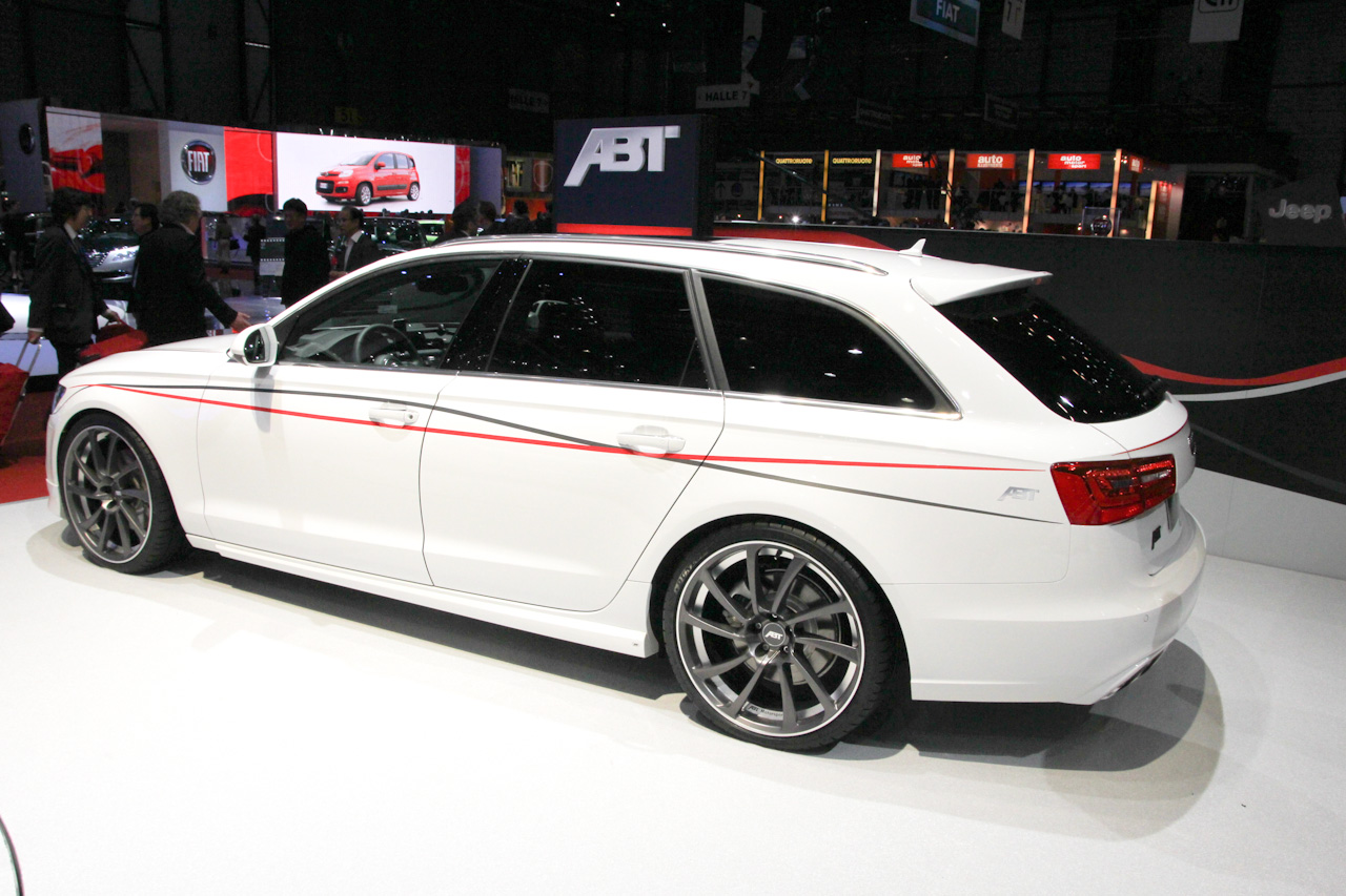 http://www.autoblog.gr/wp-content/gallery/abt-live-in-geneva-2012/audi-a6-avant-by-abt-3.jpg