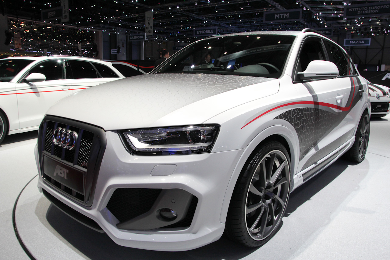 http://www.autoblog.gr/wp-content/gallery/abt-live-in-geneva-2012/audi-qs3-by-abt-2.jpg