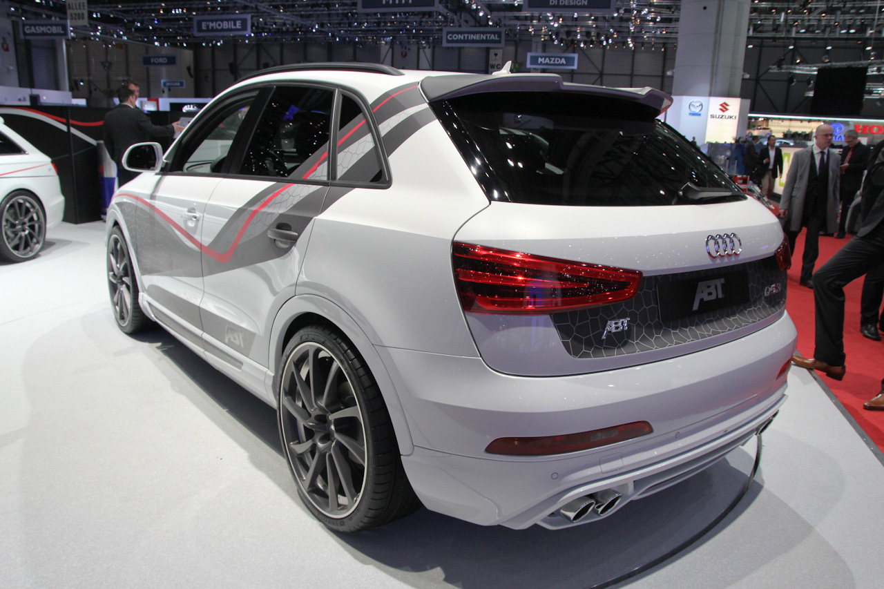 http://www.autoblog.gr/wp-content/gallery/abt-live-in-geneva-2012/audi-qs3-by-abt-6.jpg