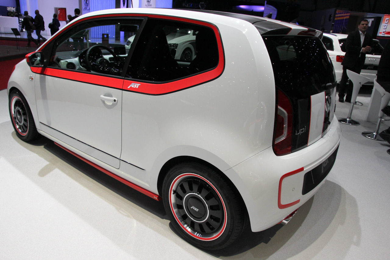 http://www.autoblog.gr/wp-content/gallery/abt-live-in-geneva-2012/vw-up-by-abt-4.jpg