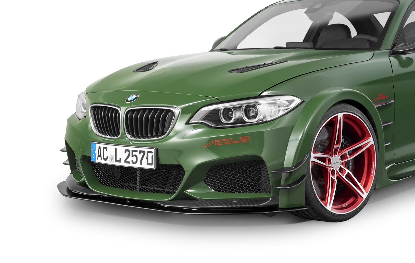 AC Schnitzer ACL2 (13)