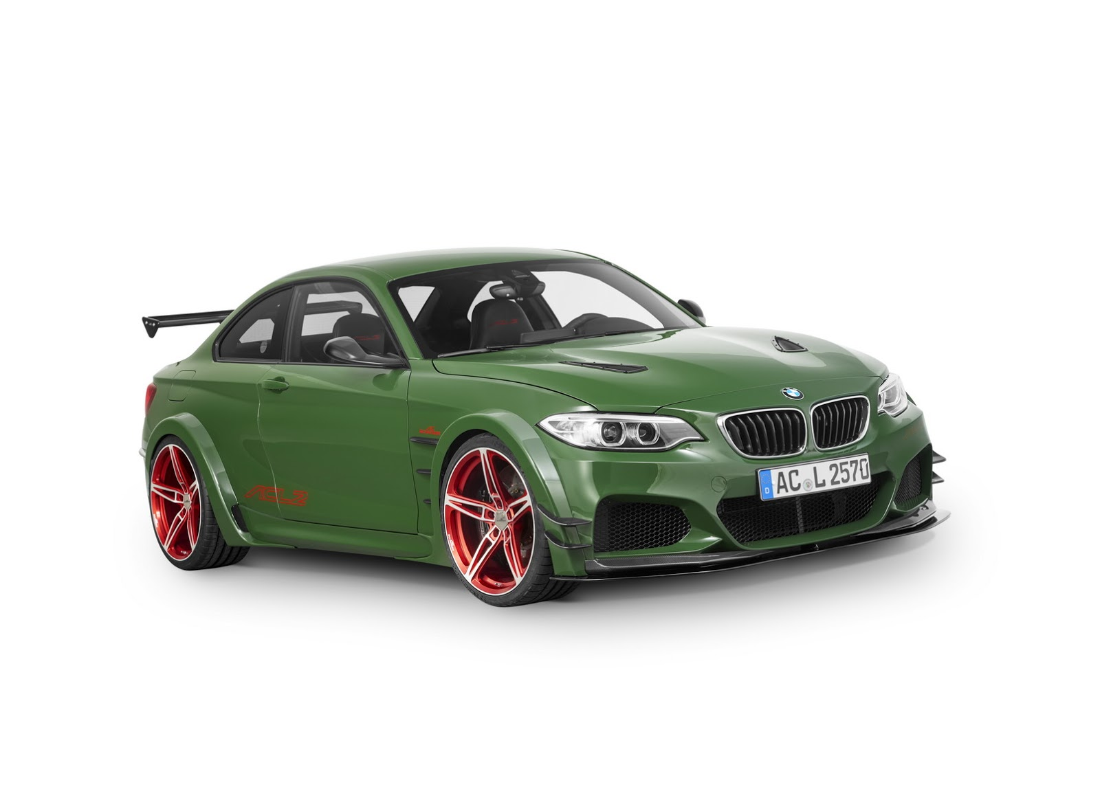 AC Schnitzer ACL2 (14)