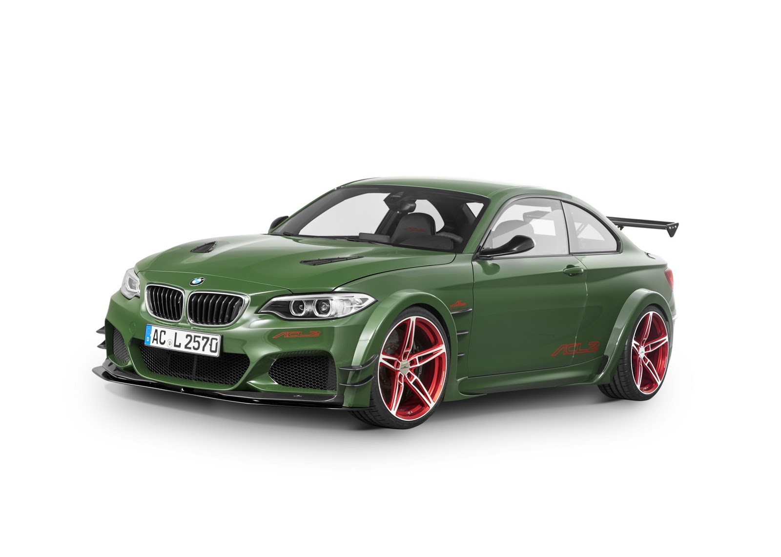 AC Schnitzer ACL2 (16)