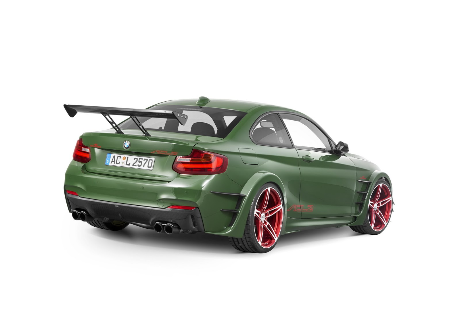 AC Schnitzer ACL2 (17)