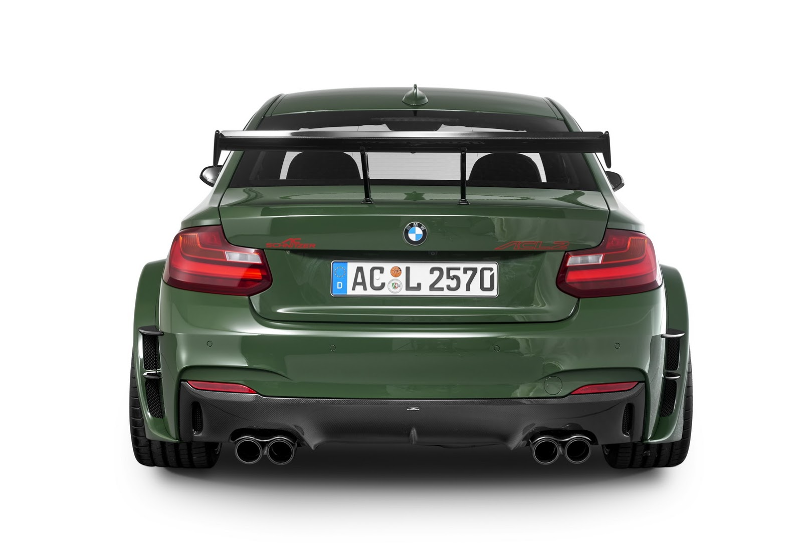 AC Schnitzer ACL2 (18)
