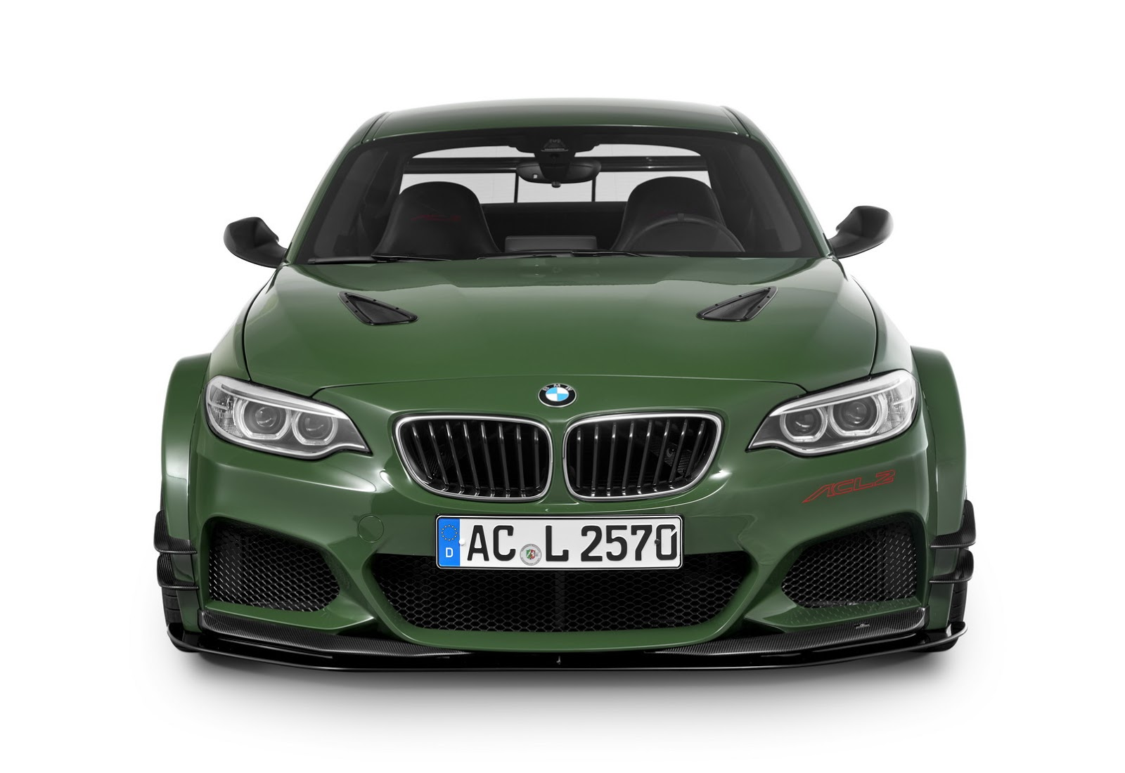 AC Schnitzer ACL2 (19)