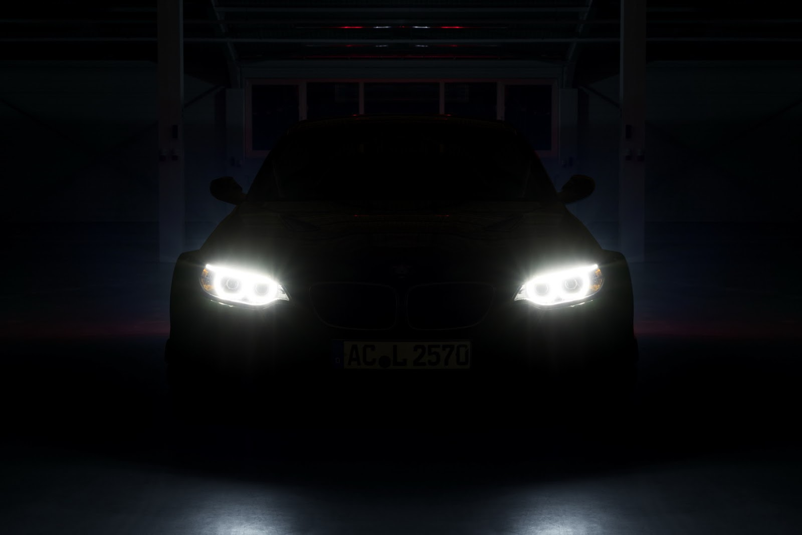 AC Schnitzer ACL2 (2)