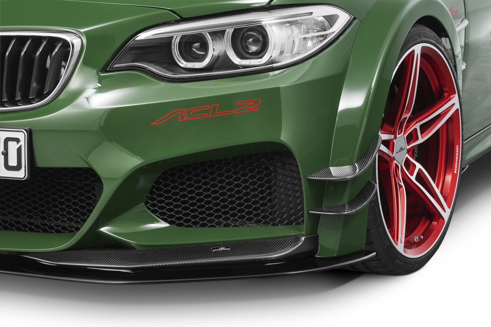 AC Schnitzer ACL2 (23)