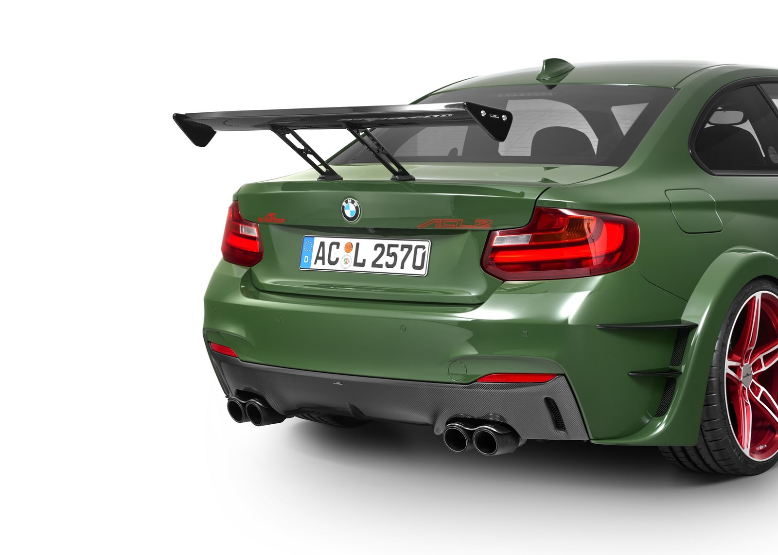 AC Schnitzer ACL2 (29)