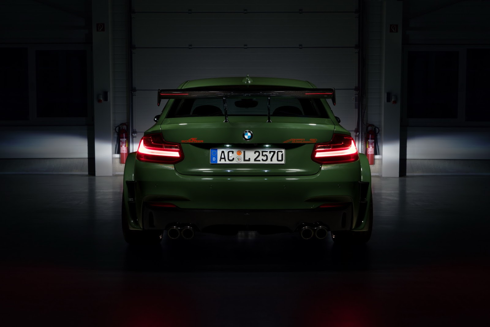 AC Schnitzer ACL2 (3)