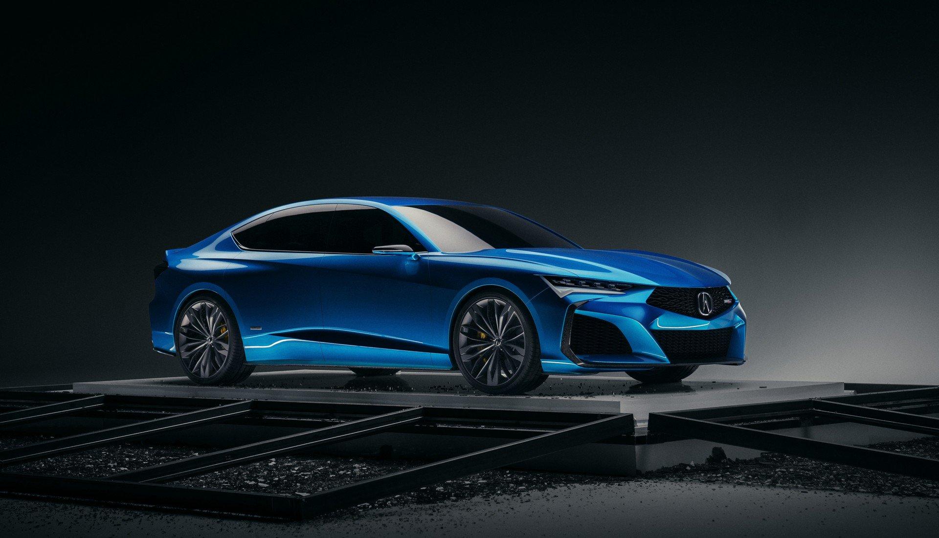 Acura-Type-S-Concept-1