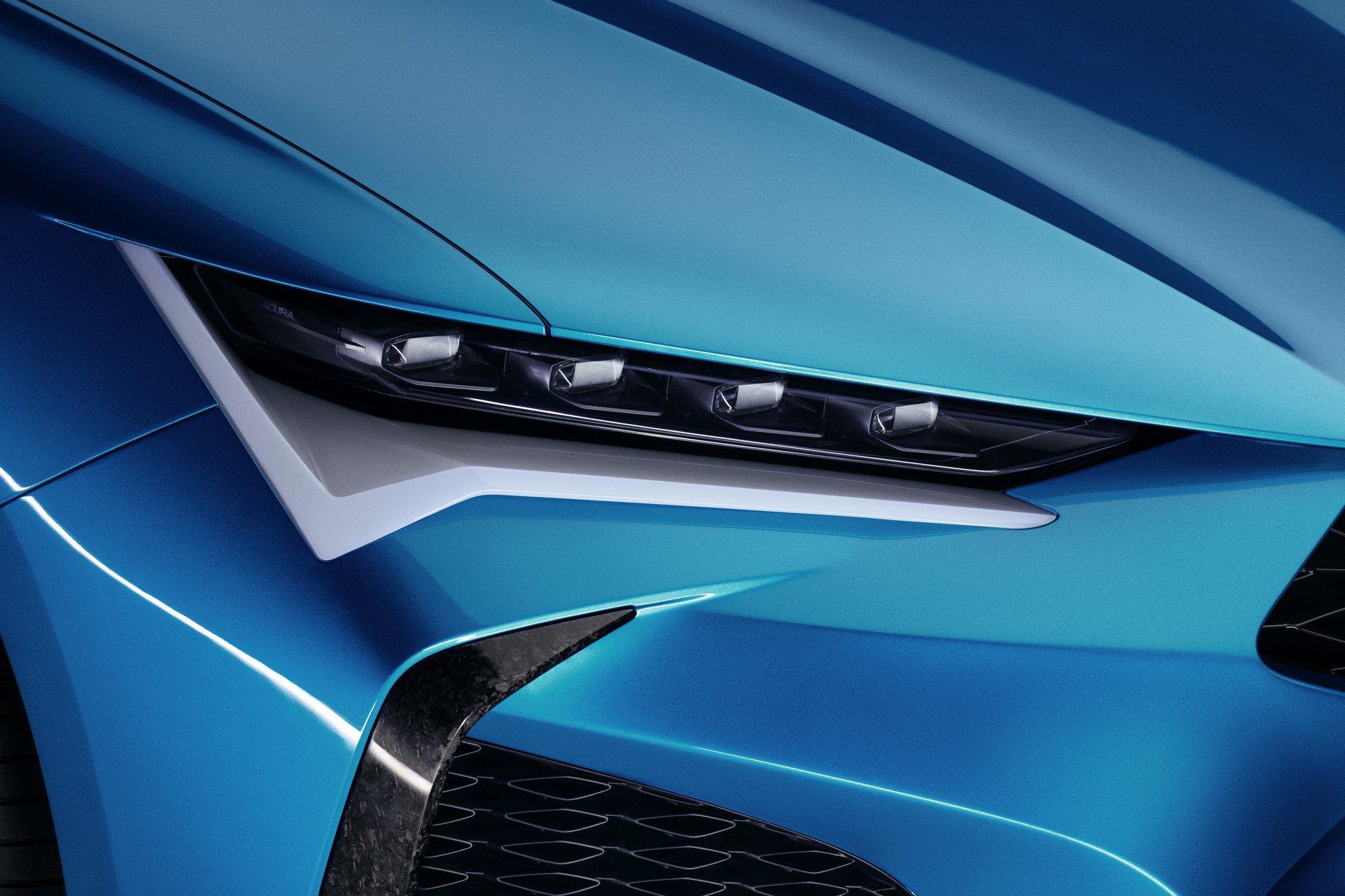Acura-Type-S-Concept-10