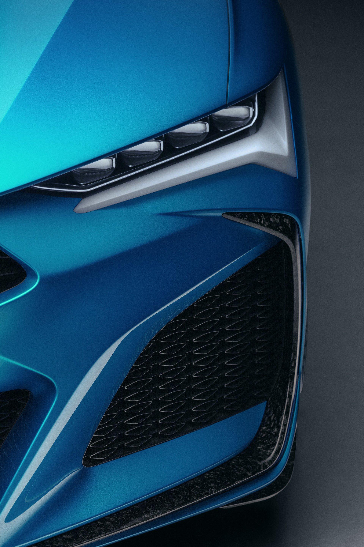 Acura-Type-S-Concept-11