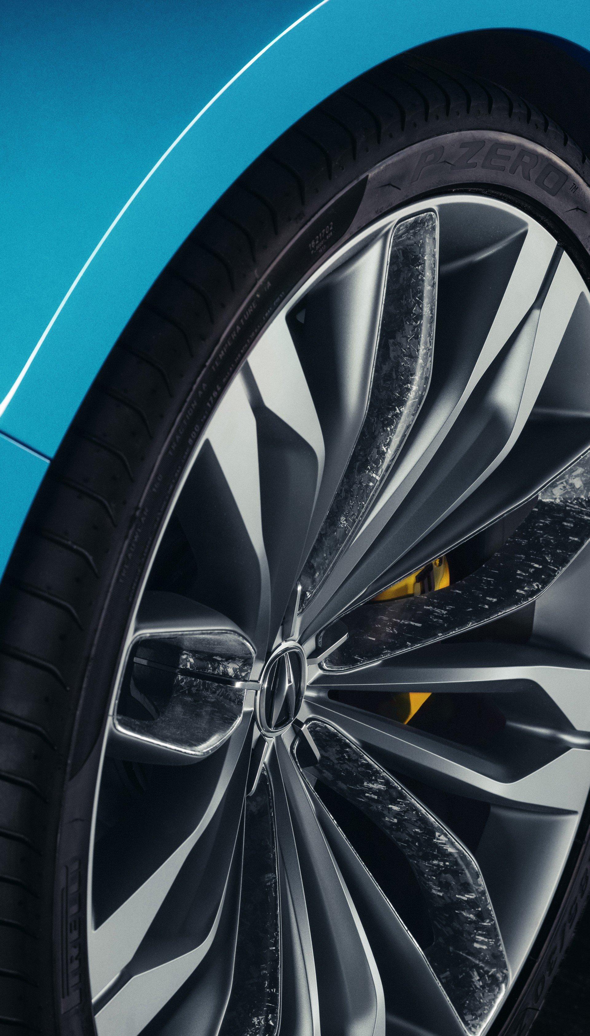 Acura-Type-S-Concept-13