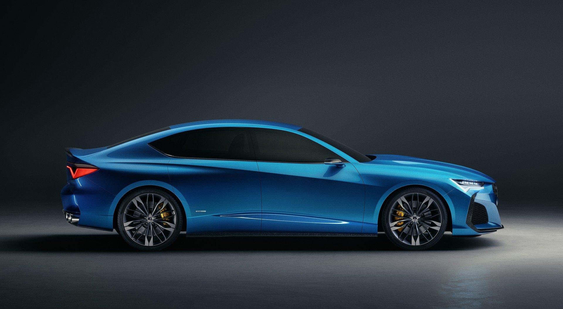 Acura-Type-S-Concept-2