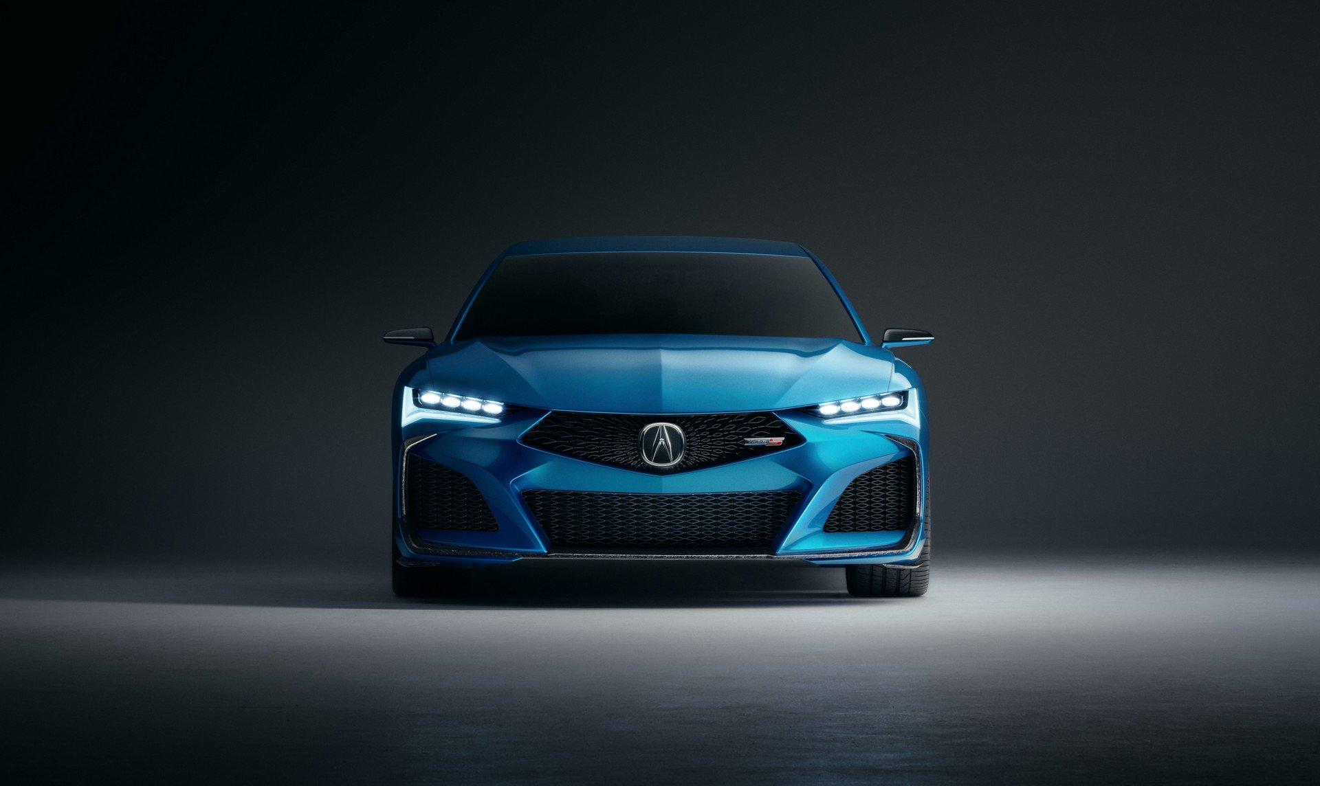 Acura-Type-S-Concept-3