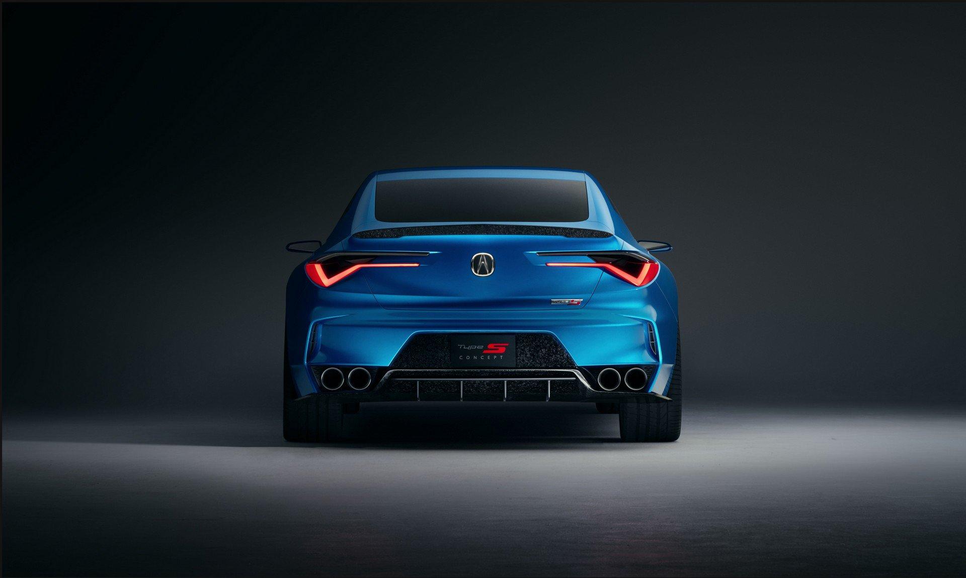 Acura-Type-S-Concept-4