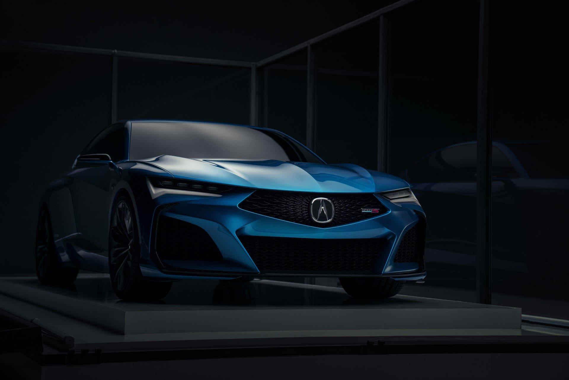 Acura-Type-S-Concept-6