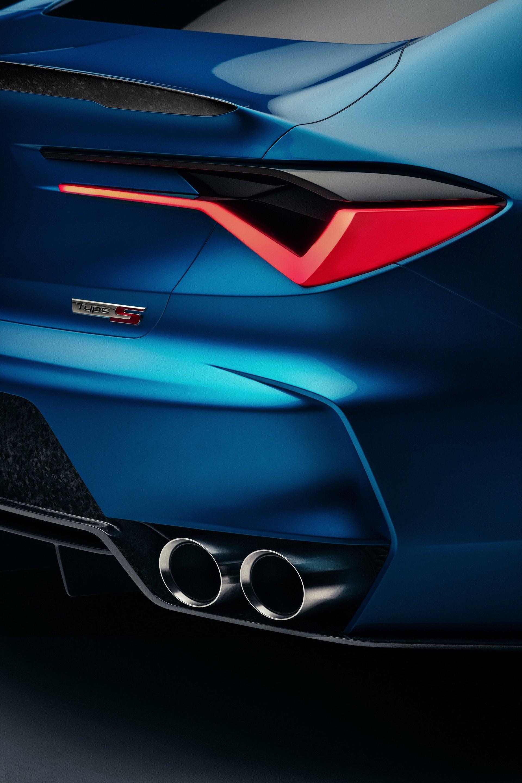 Acura-Type-S-Concept-7