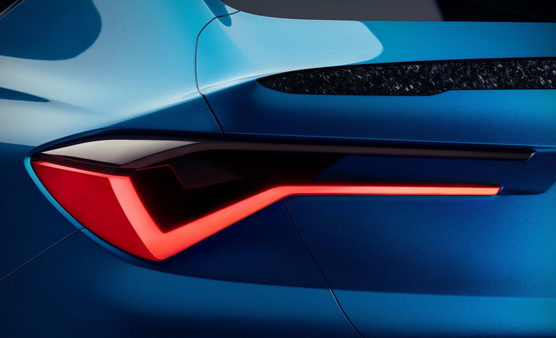 Acura-Type-S-Concept-8