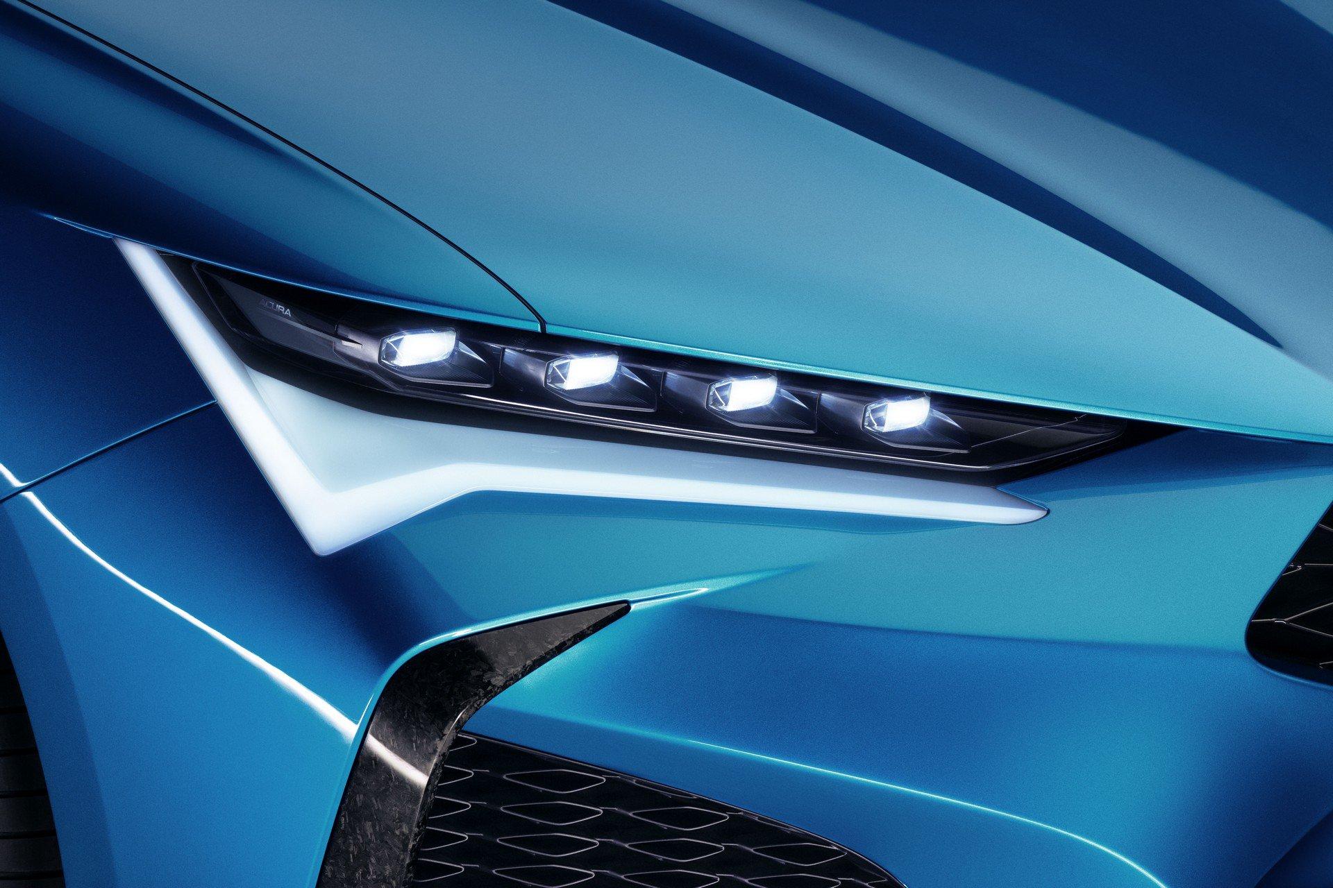 Acura-Type-S-Concept-9