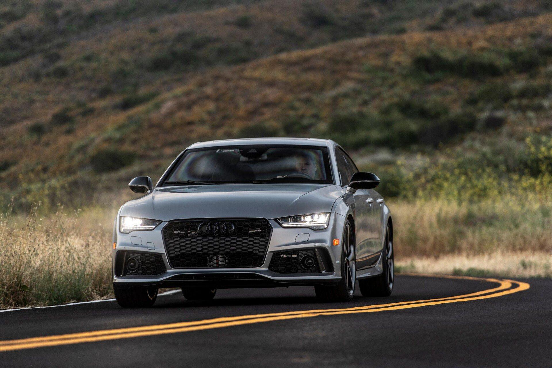 AddArmor-APR-Audi-RS7-Sportback-1