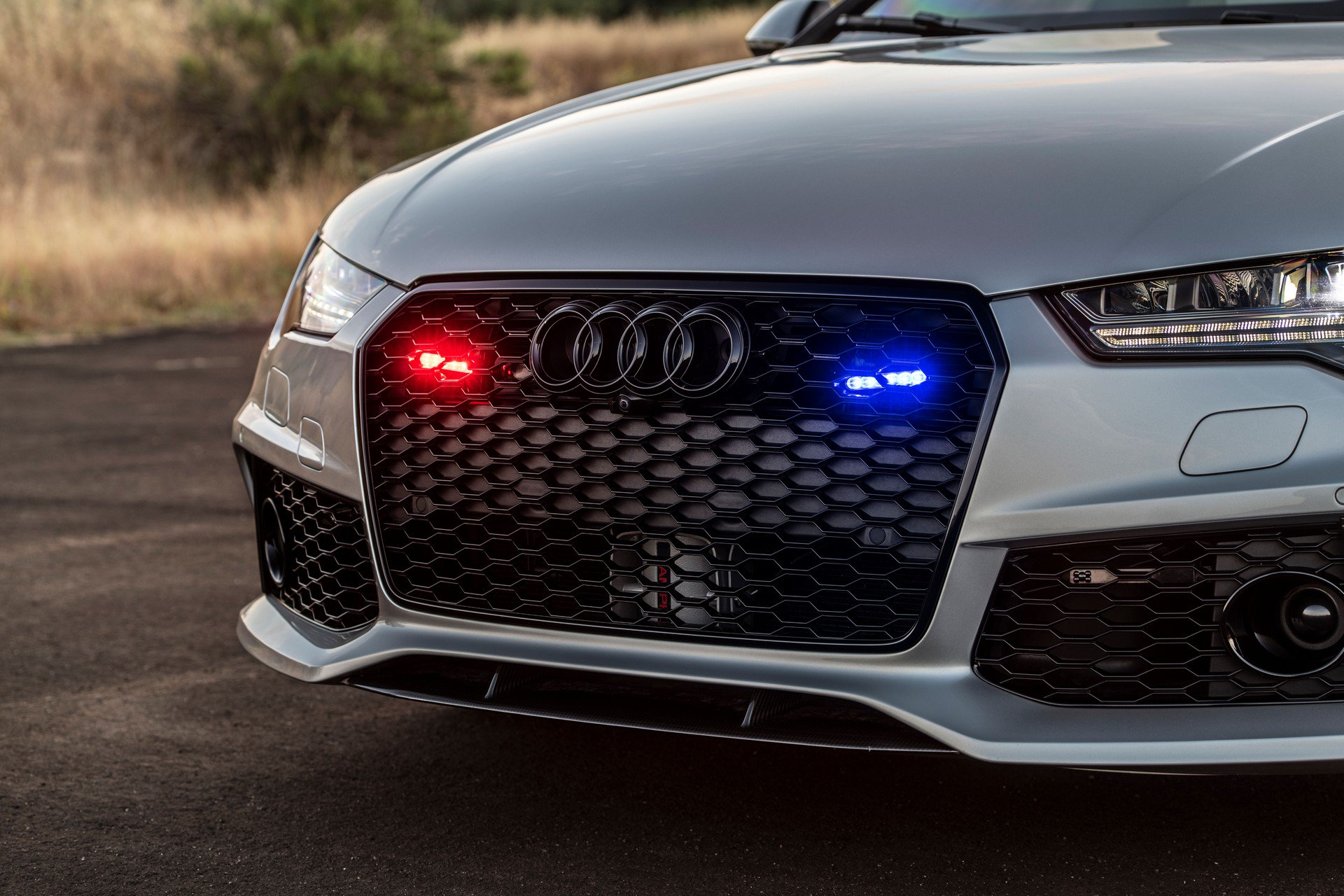 AddArmor-APR-Audi-RS7-Sportback-10