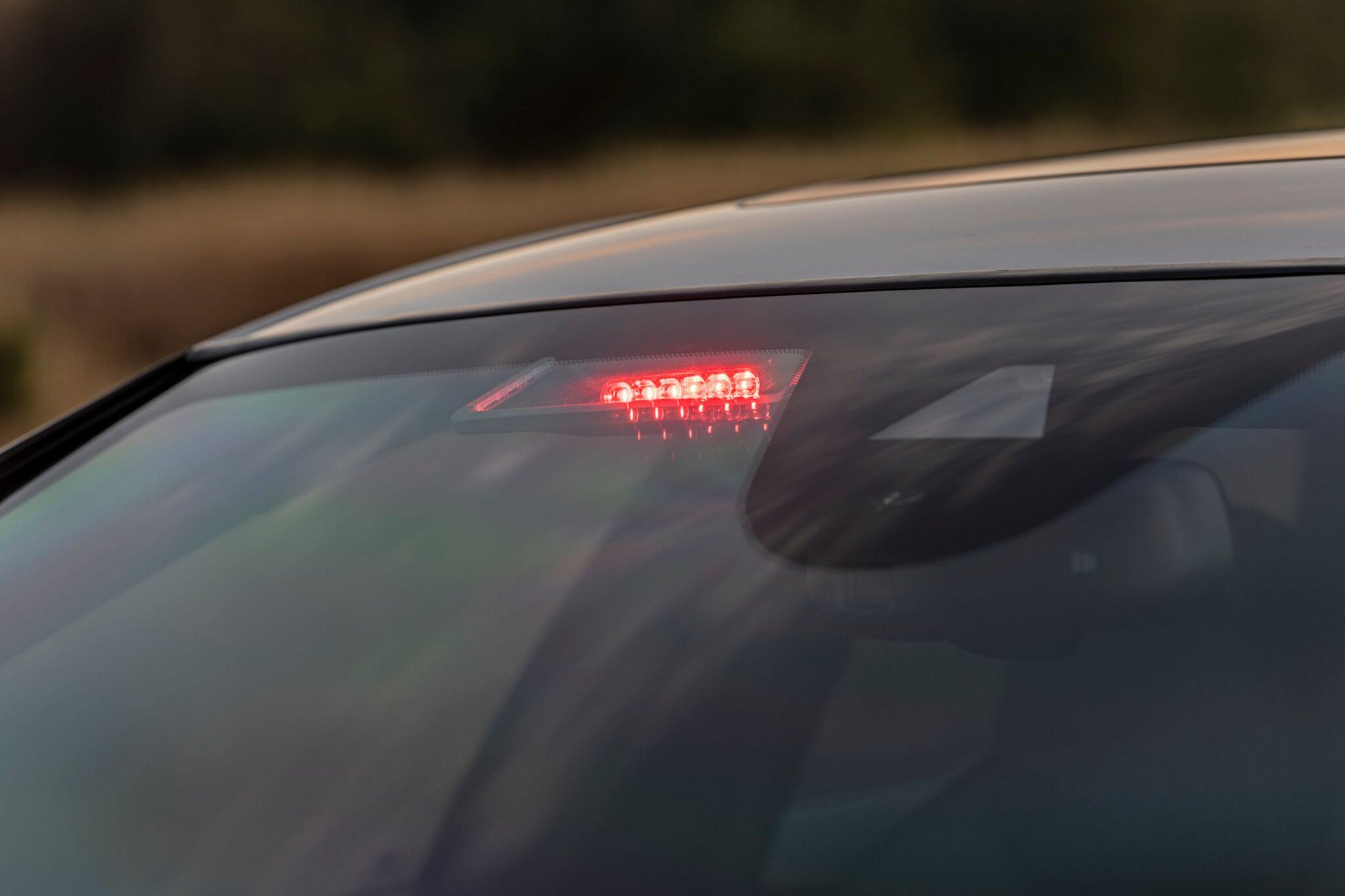 AddArmor-APR-Audi-RS7-Sportback-13