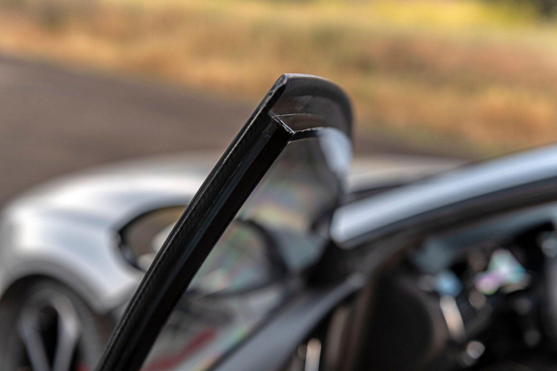 AddArmor-APR-Audi-RS7-Sportback-14