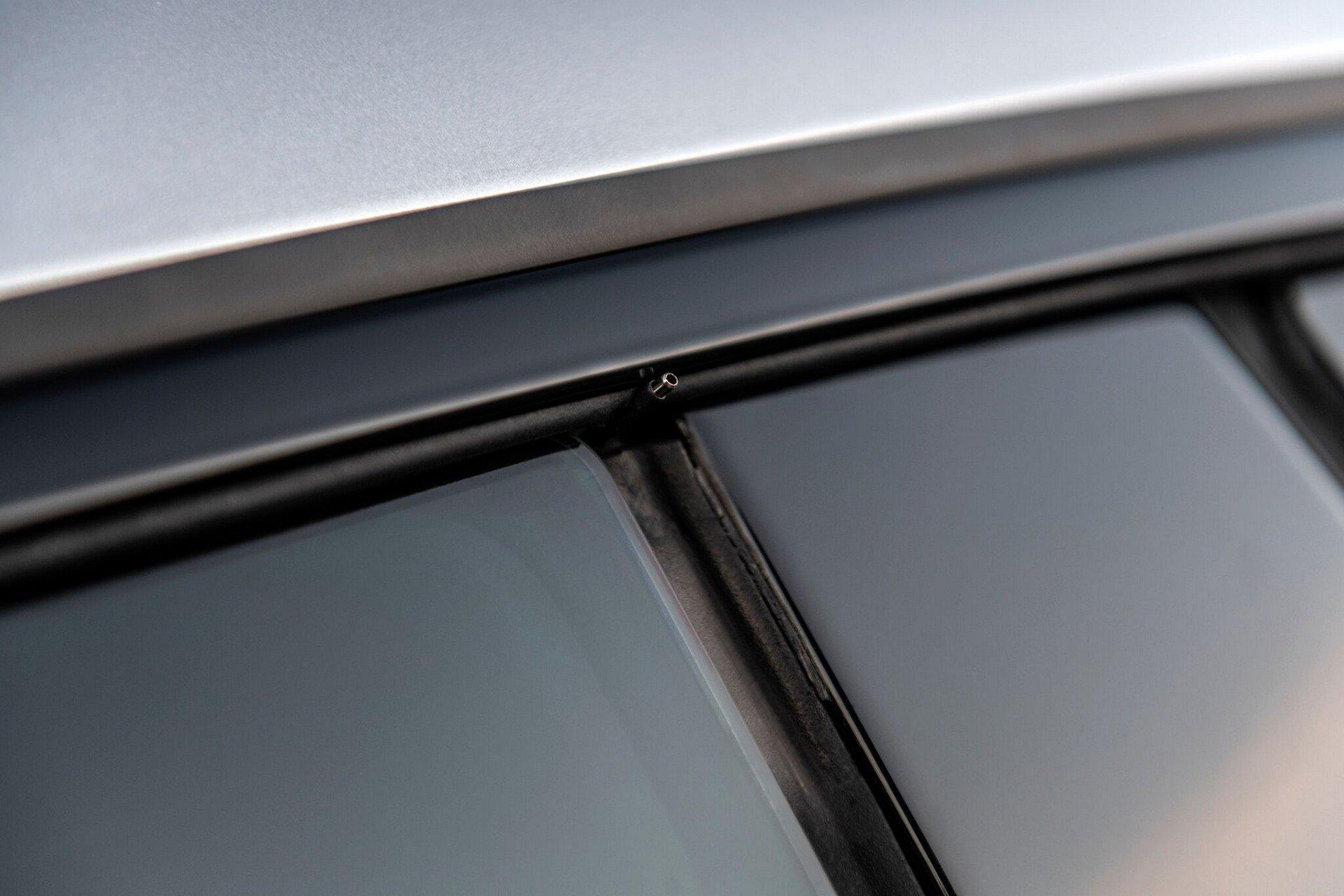AddArmor-APR-Audi-RS7-Sportback-17