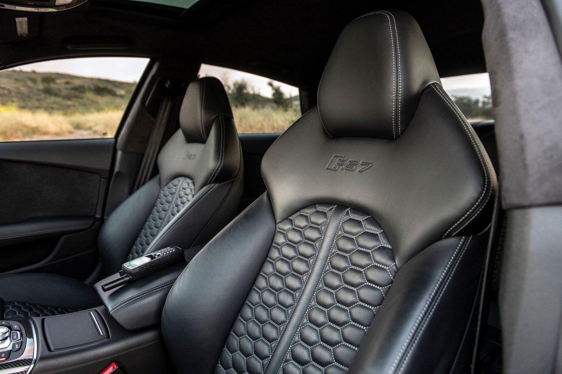 AddArmor-APR-Audi-RS7-Sportback-18
