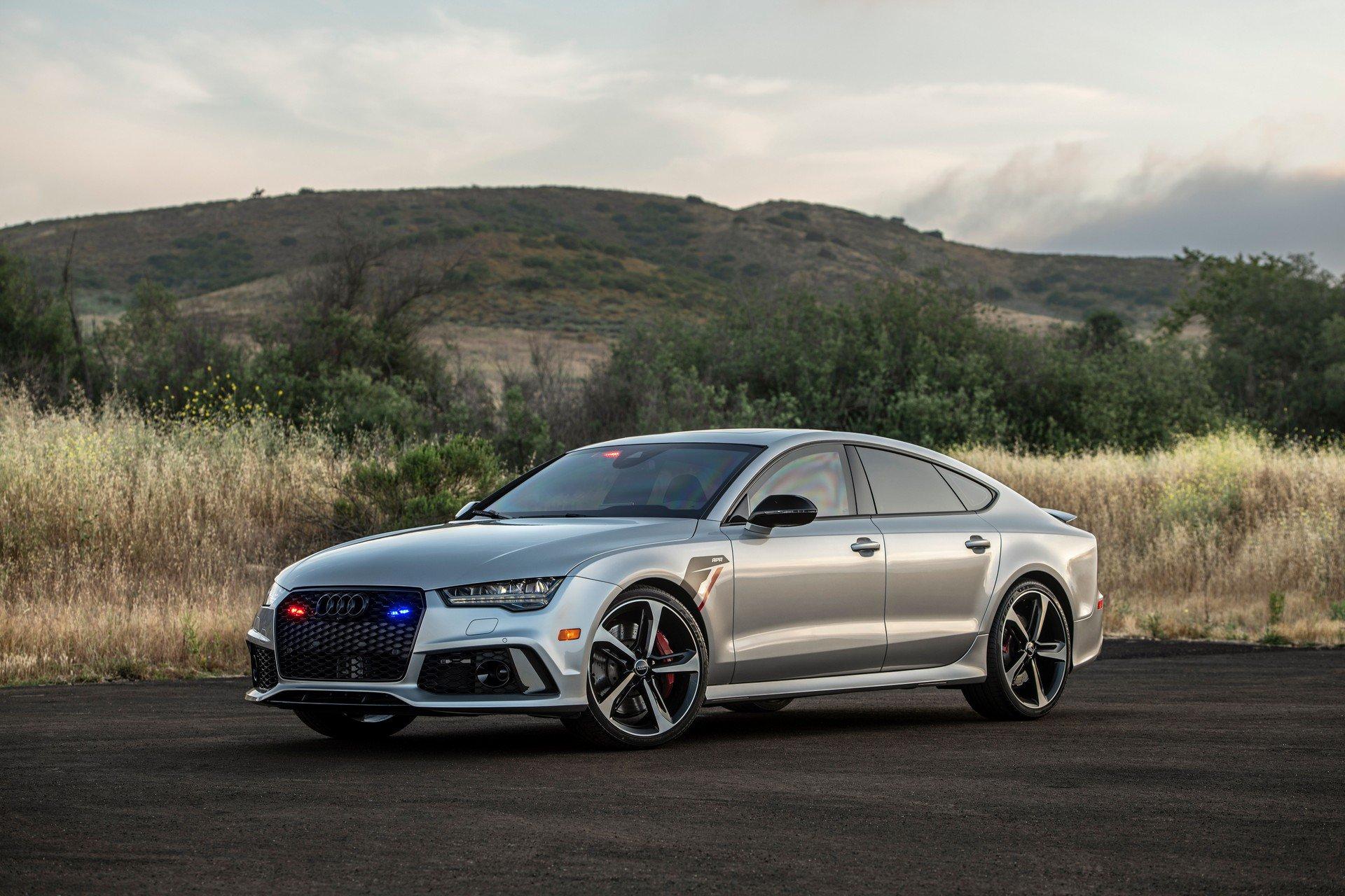 AddArmor-APR-Audi-RS7-Sportback-2