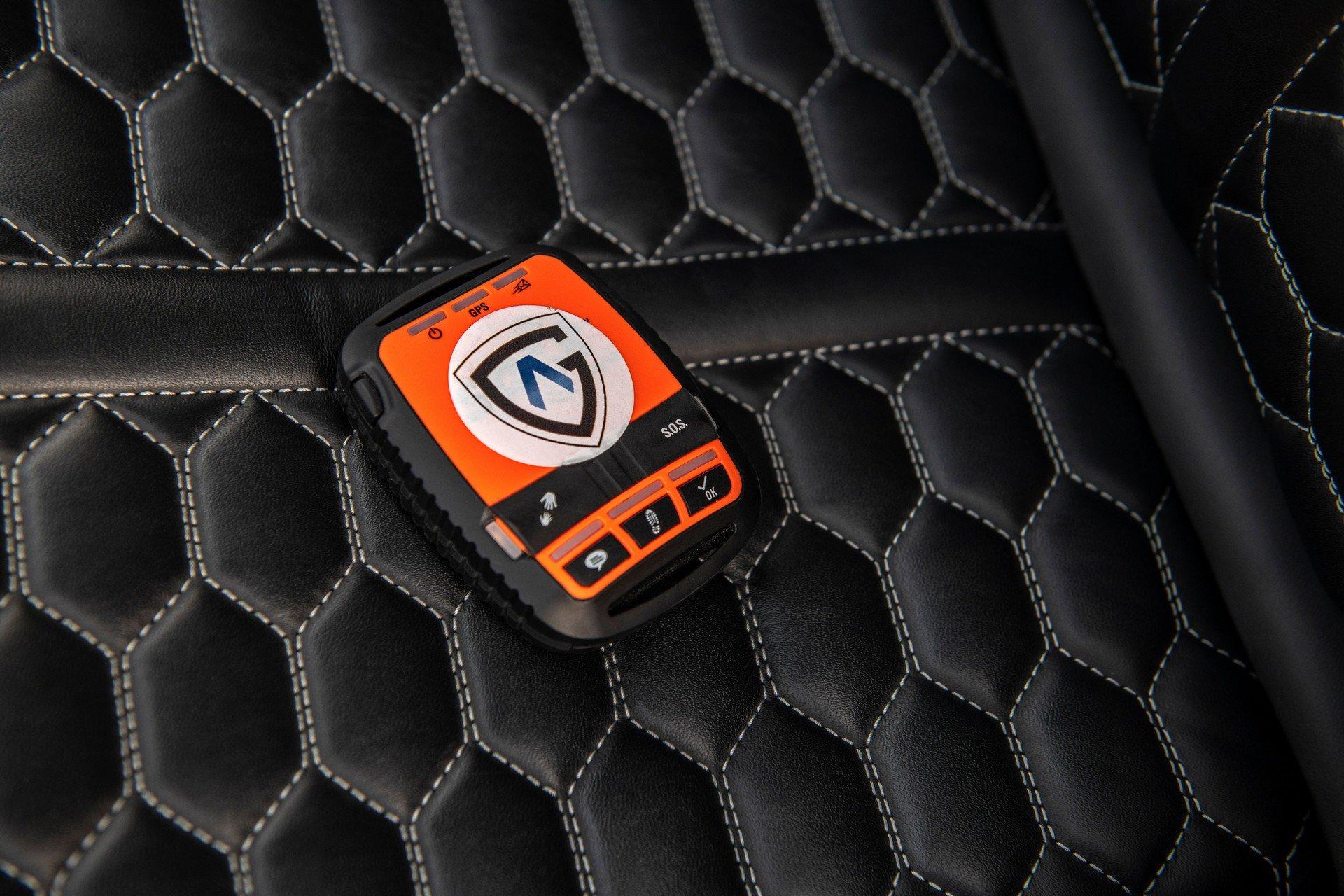 AddArmor-APR-Audi-RS7-Sportback-25