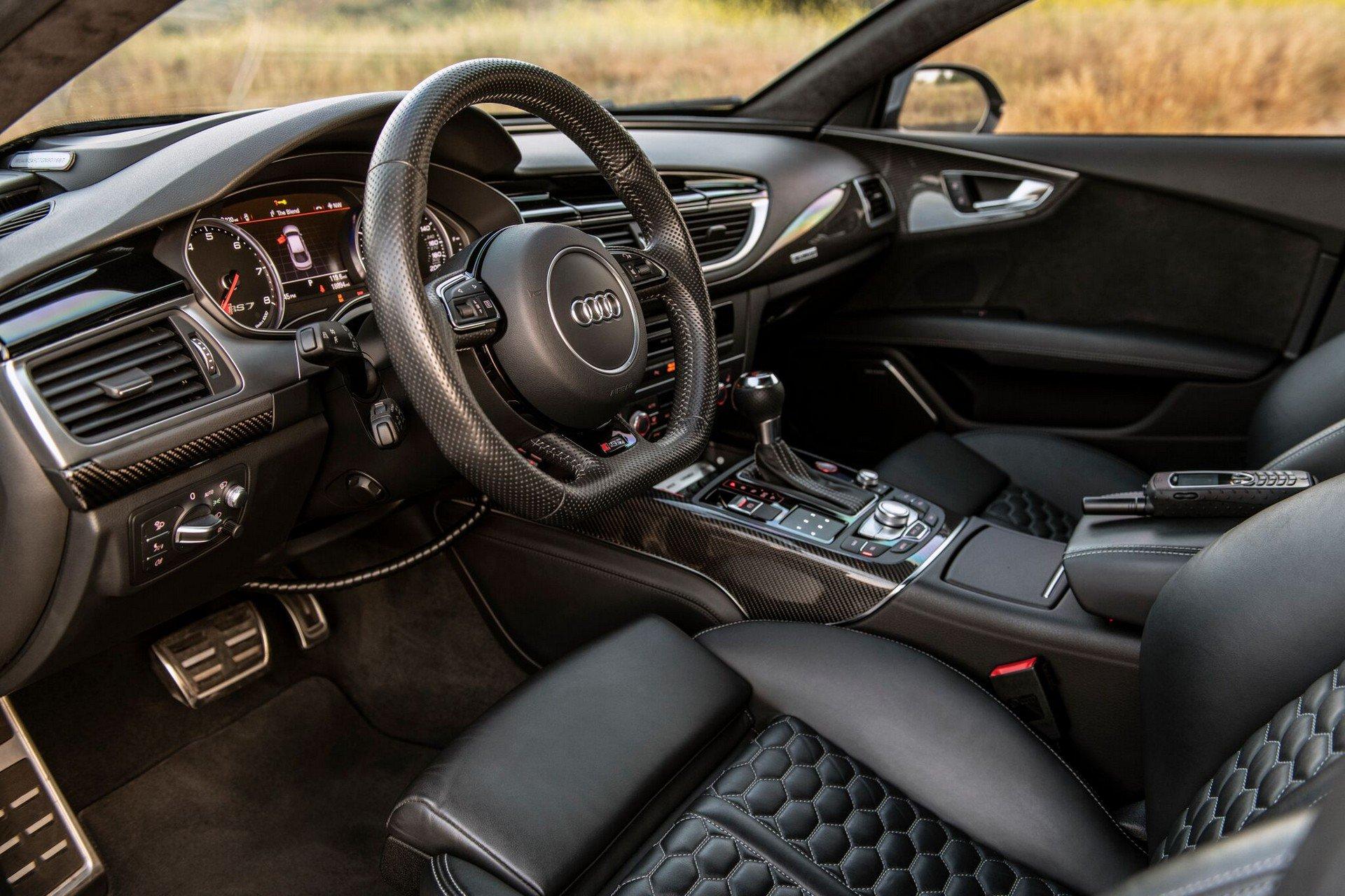 AddArmor-APR-Audi-RS7-Sportback-26