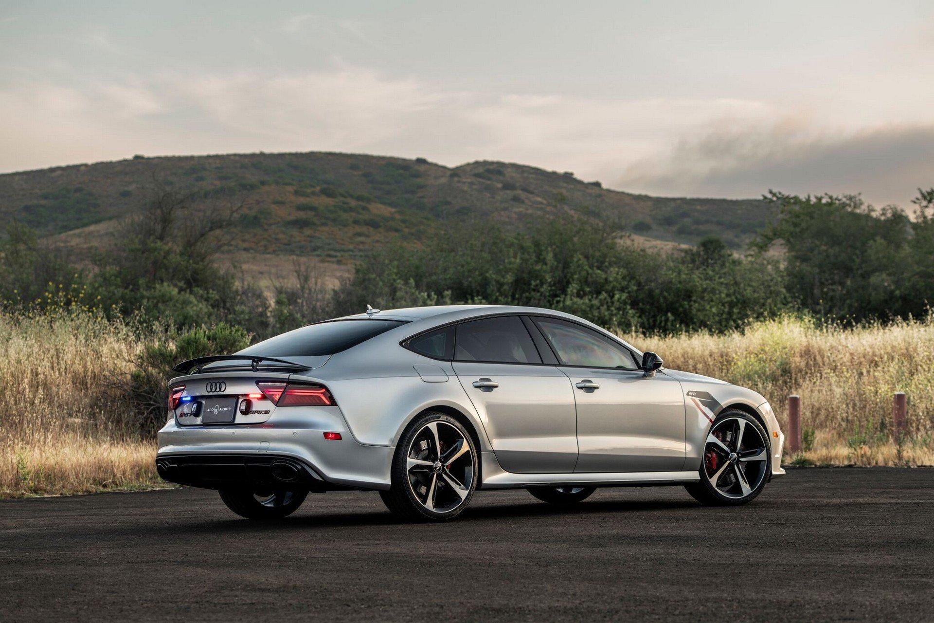 AddArmor-APR-Audi-RS7-Sportback-4