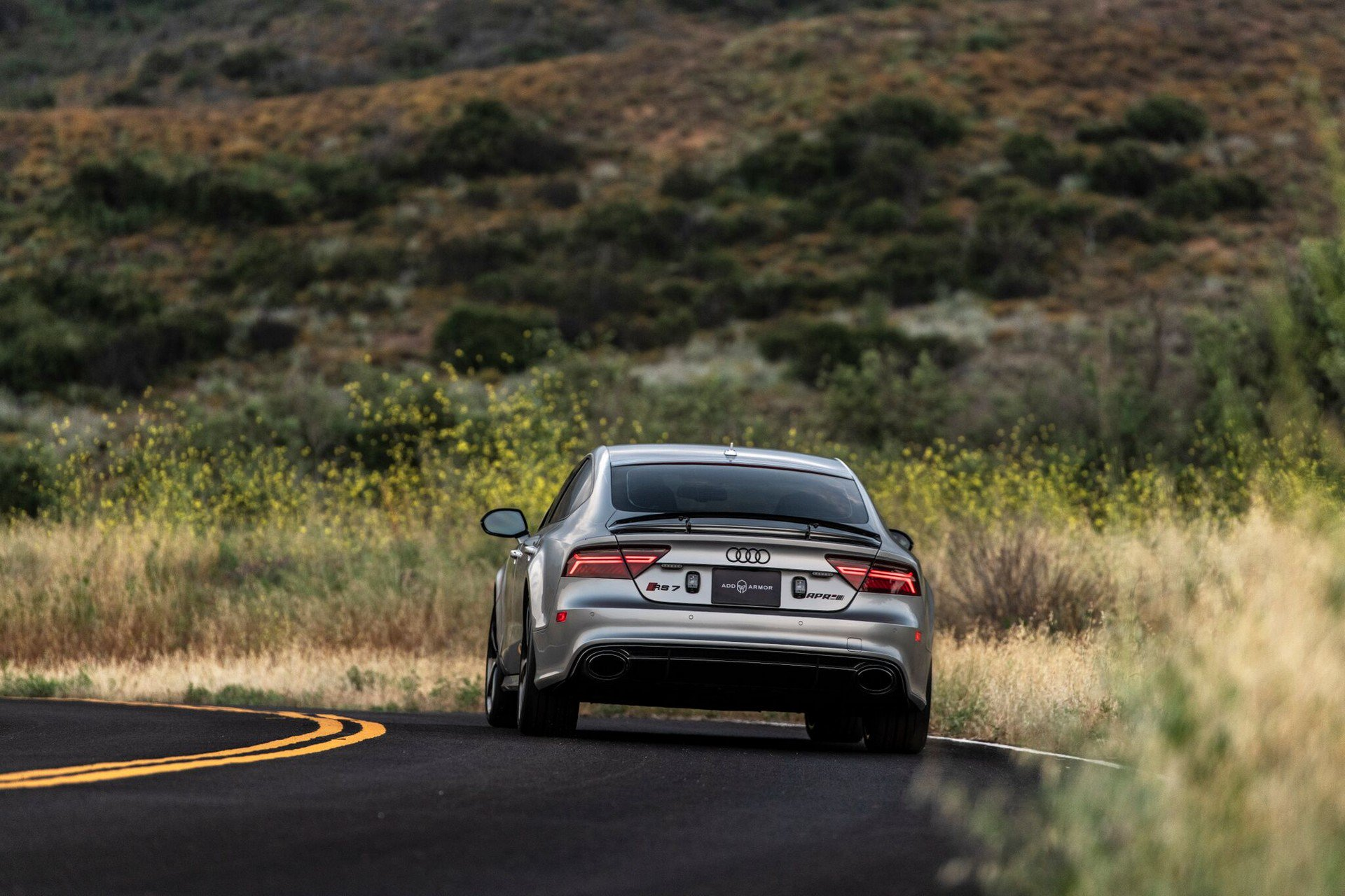 AddArmor-APR-Audi-RS7-Sportback-5