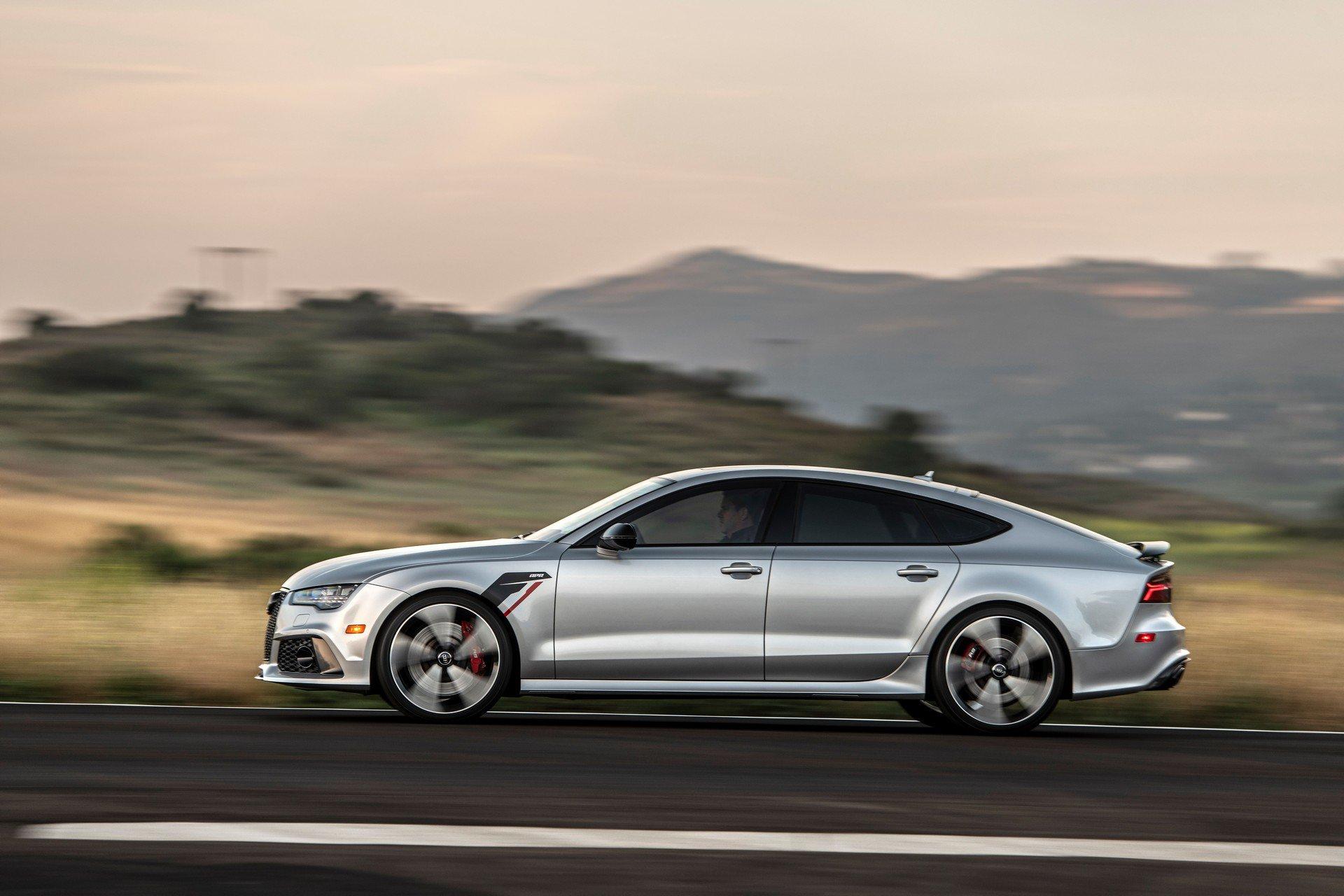 AddArmor-APR-Audi-RS7-Sportback-6