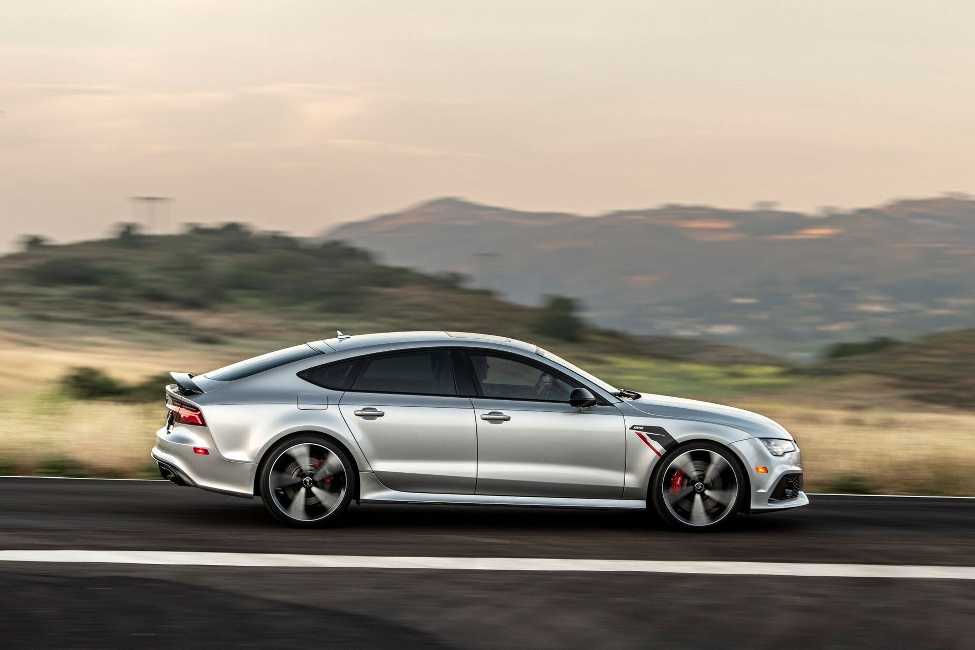 AddArmor-APR-Audi-RS7-Sportback-8