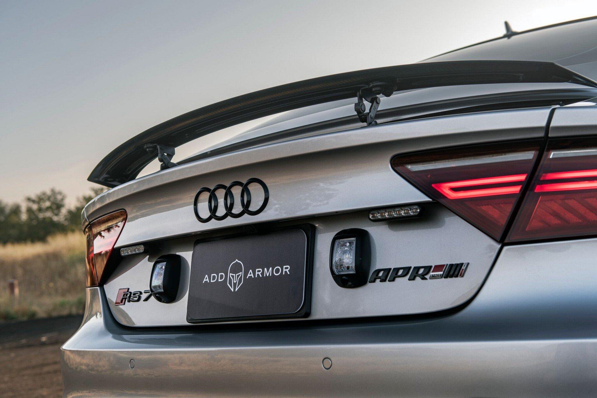AddArmor-APR-Audi-RS7-Sportback-9