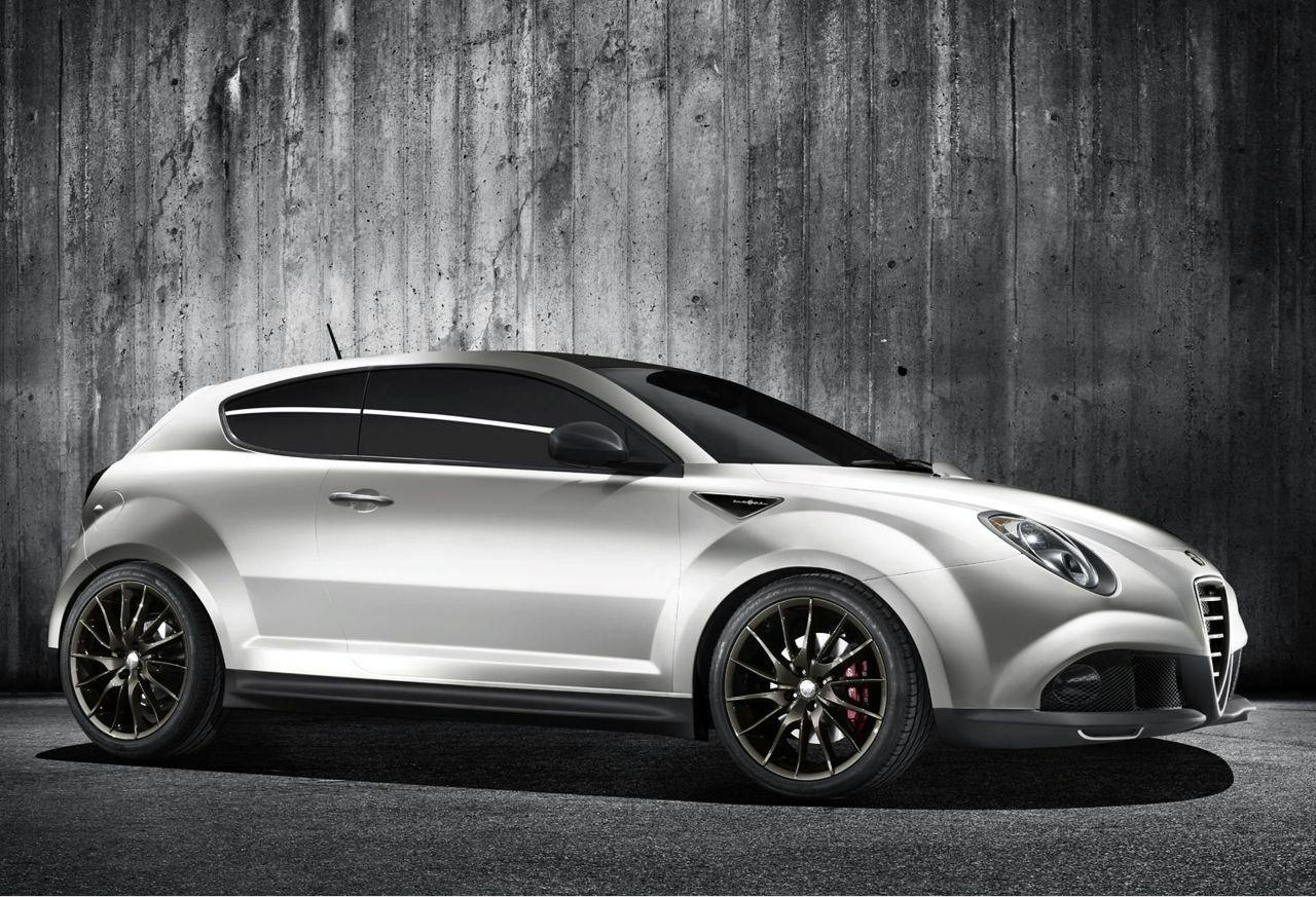 alfa romeo mito gta. Black Bedroom Furniture Sets. Home Design Ideas